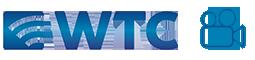 WTC Videos